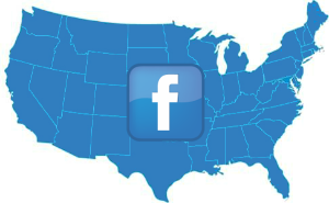 FB blue state