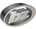 BZ LOGO