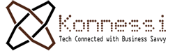 Konnessi Logo