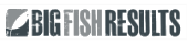 big-fish-results-logo-small