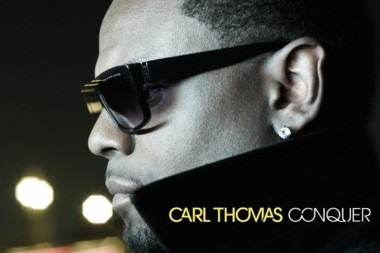 carl-thomas-profile