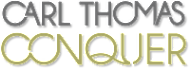 carl_thomas Logo