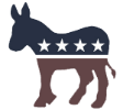 dnc logo