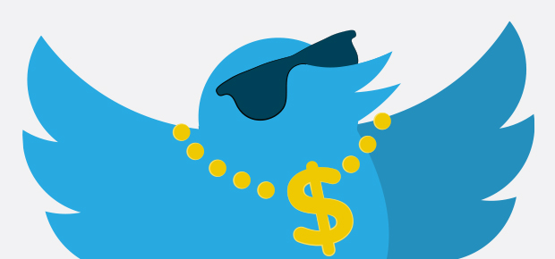 Social Media Pays Off: Average 18% Increase in Revenues