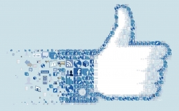 The Top 50 Brand Fan Pages on Facebook