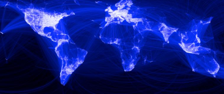 Facebook's Astonishing US Growth Has Slowed