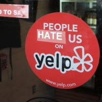 Can Negative Reviews Drive More Sales?