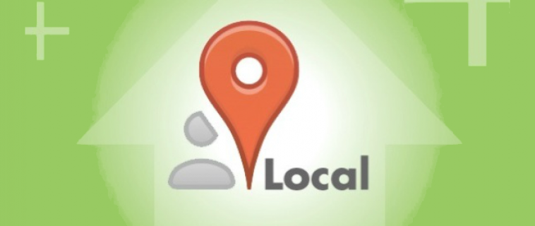Where Do Consumers Get Info About Local Businesses?