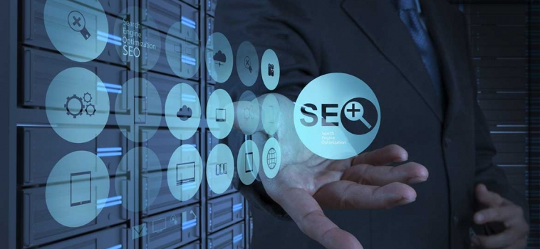 Search Engine Ranking and Correlation Data